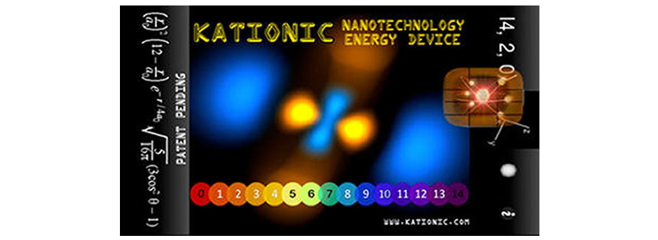 nanocard