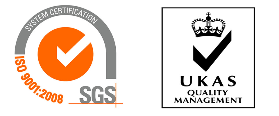 sgs_iso-9001-2008