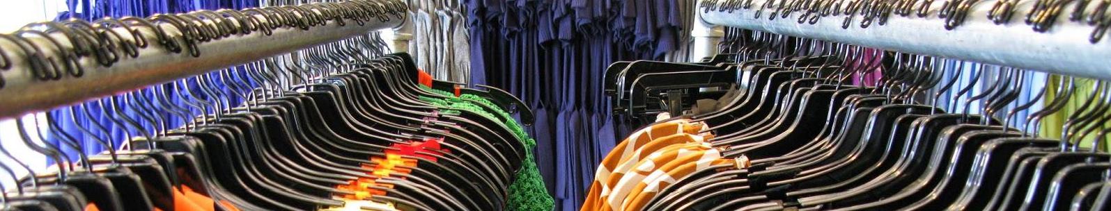 Thrift Shop – 02/01/2020