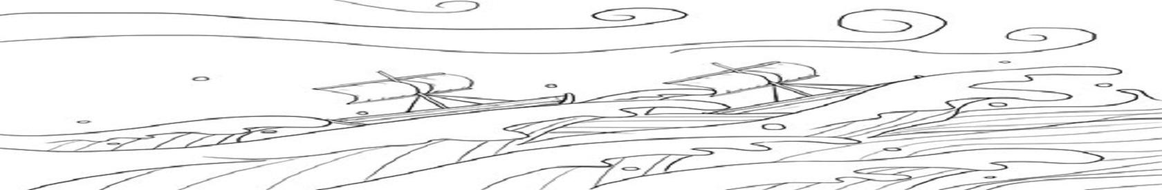 """SLEEPING THROUGH THE STORM"" – SUNDAY – 06/13/21"
