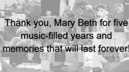 various pictures of mary beth