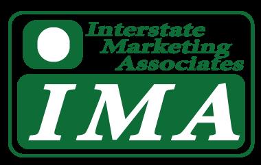 Interstate Marketing Associates