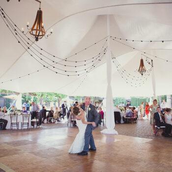 Villa Emile Wedding