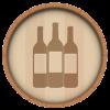 WineBottles2