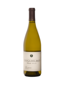 Private Reserve Pinot Blanc