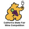 California State Fair Wine Competition