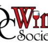 Orange County Commercial Wine Competition 2019