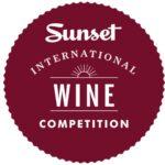 Sunset Magazine International Wine Competition 2019