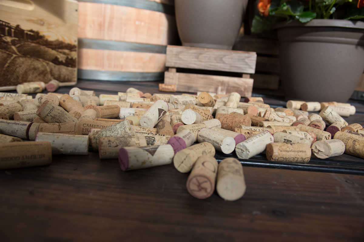 San Francisco Chronicle Wine Competition 2020