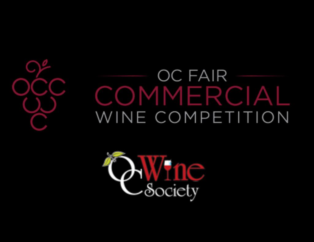 Orange County Wine Competition