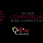 Orange County Commercial Wine Competition – June 2021