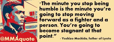Lions Krav Maga humble motivational_quotes_lyoto_machida