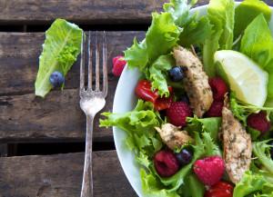 clean-eating-salad-1