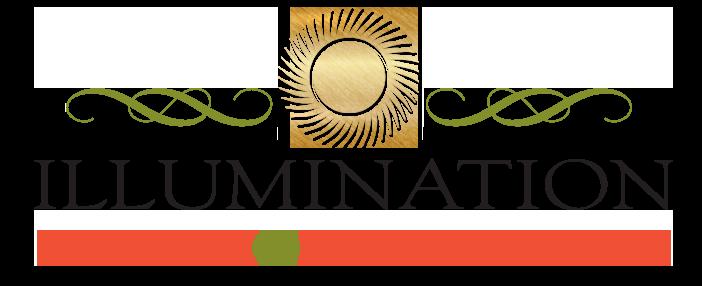Illumination Salon & Color Bar