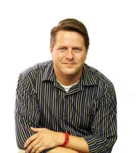 Phoenix solar home broker specializing in selling solar real estate in Phoenix