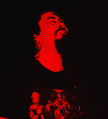 Jason Trenczer