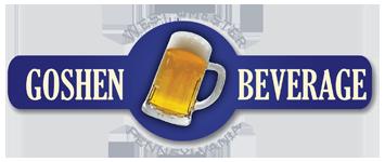 goshen_beverage_logo_150