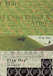 FlagDayDVD-Cover-front