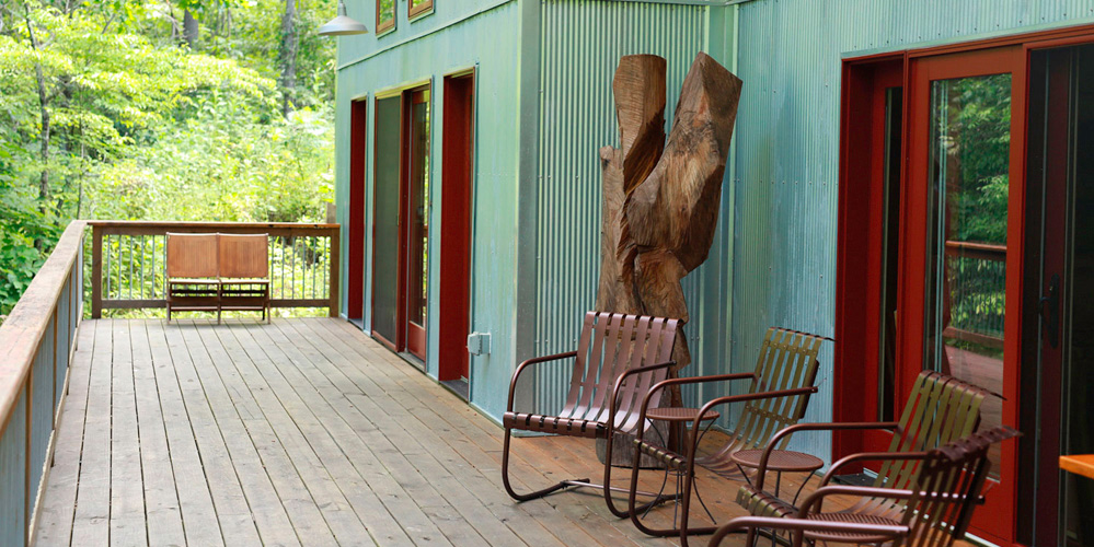 mountain-tea-studios-building-asheville-nc-visual-artist