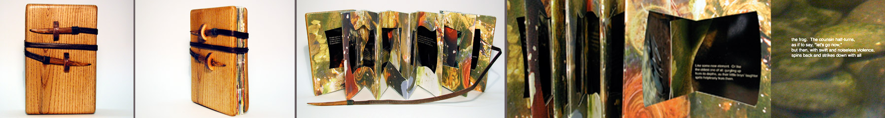laughter mountain tea studios asheville nc artists books kristy higby
