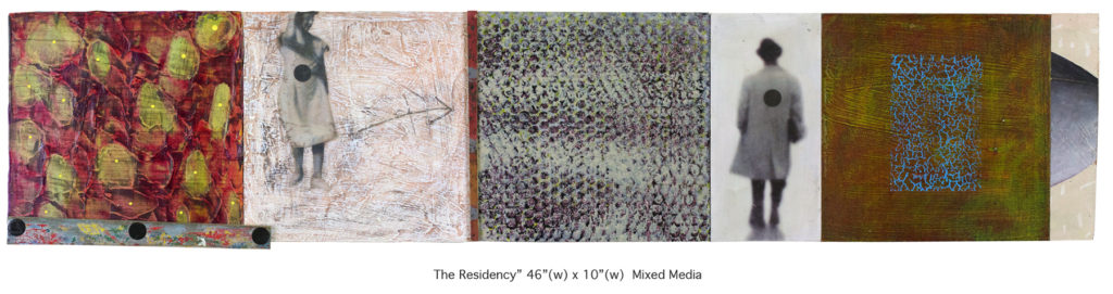 theresidency-copy