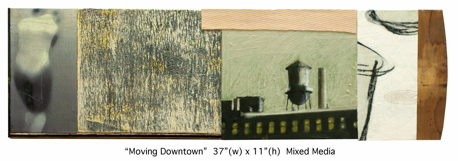 painting-moving-downtown-lg-mountain-tea-studios