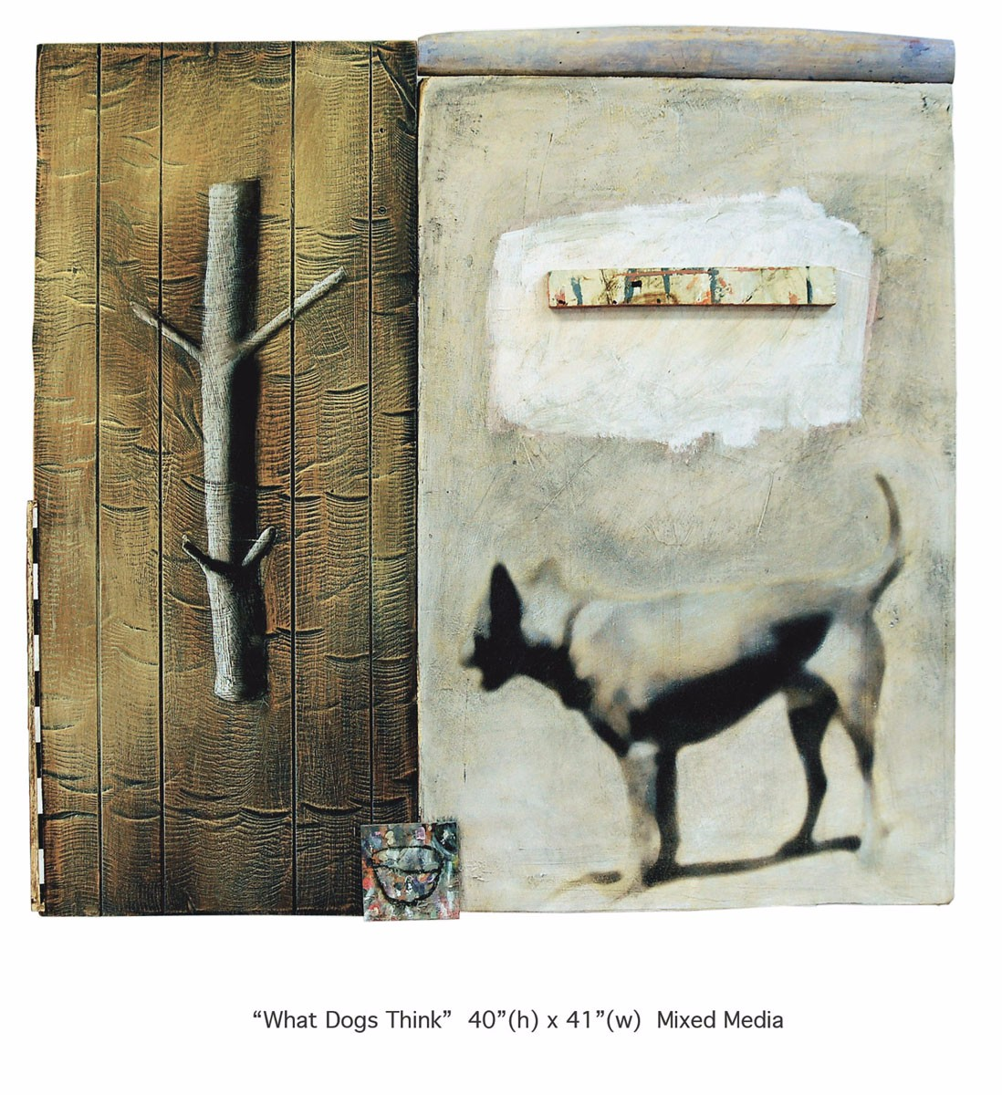 painting-what-dogs-think-lg-mountain-tea-studios