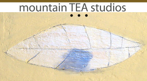 Subscribe to Mountain Tea Studios