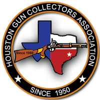 Houston Gun Collectors Association