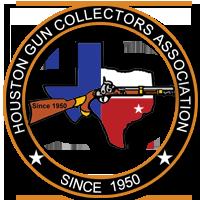 Houston Gun Collectors Association