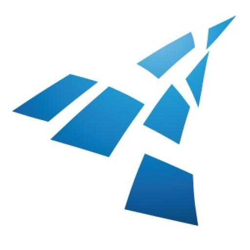 Fleet Management Software Logo