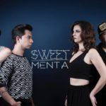 Sweet Menta Contactonline 1