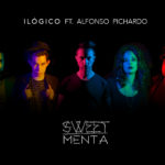 ILOGICO Sweet Menta Contactonline