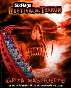 festival-del-terror-2016