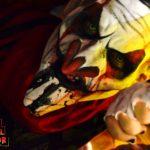 monster-circus-3d-el-origen