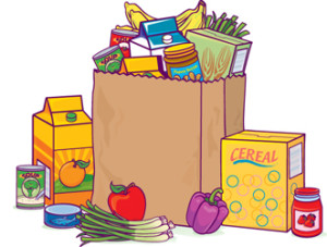 bag-of-groceries