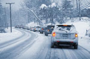 dec_driving_on_snow