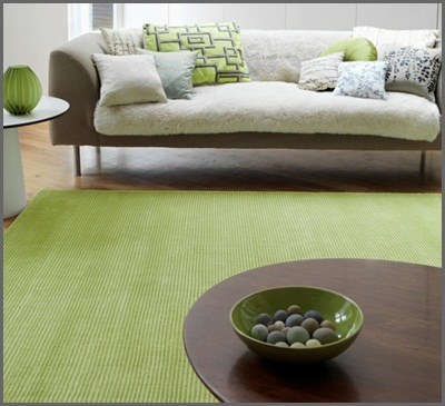 http://www.modern-rugs.co.uk/