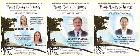 phc-keynote-speakers