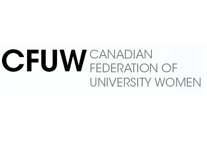 Local support from CFUW