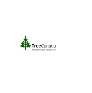 The Agapè Centre  receives $4,000 from Tree Canada