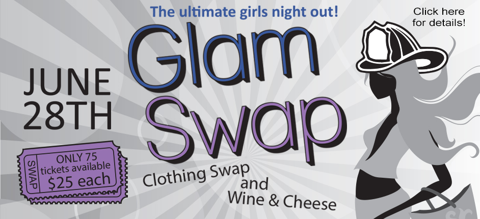 The ULTIMATE GIRLS NIGHT OUT!