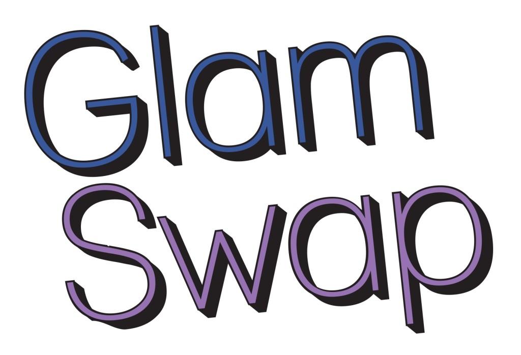 GLAM SWAP – October 24th, 2014