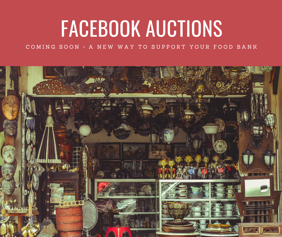 Facebook Auction Rules