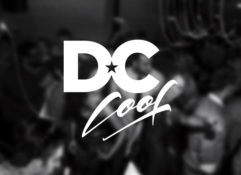 DC Cool