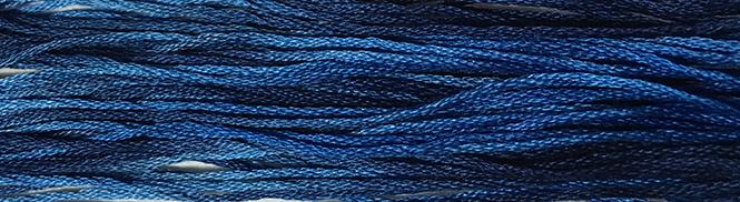 Bonnie's Blue