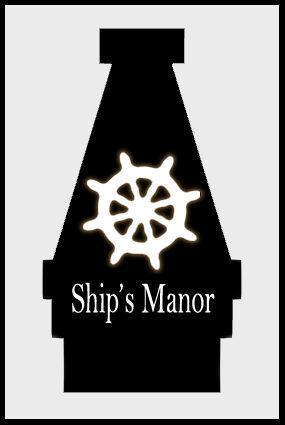 Ship's Manor
