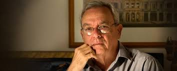Última Hora: Fallece en la Habana Eusebio Leal Spengler.
