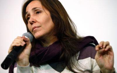 Mariela Castro recuerda a su padre como «impotente y desvalido» ante el Moncada.