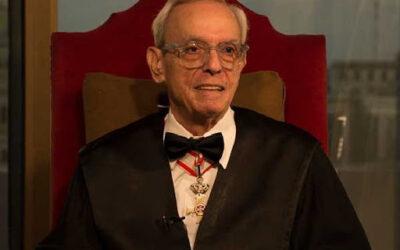 Díaz-Canel se refiere a Eusebio como: «el cubano que salvó a La Habana por encargo de Fidel»